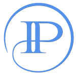 Paul W. Perry Logo